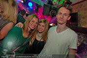 Freaky Friday - Melkerkeller - Fr 04.07.2014 - Freaky Friday, Melkerkeller11