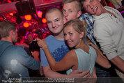 Freaky Friday - Melkerkeller - Fr 04.07.2014 - Freaky Friday, Melkerkeller14