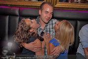 Freaky Friday - Melkerkeller - Fr 04.07.2014 - Freaky Friday, Melkerkeller20