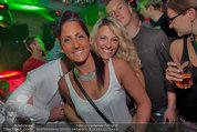 Freaky Friday - Melkerkeller - Fr 04.07.2014 - Freaky Friday, Melkerkeller23