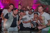 Freaky Friday - Melkerkeller - Fr 04.07.2014 - Freaky Friday, Melkerkeller26