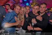 Freaky Friday - Melkerkeller - Fr 04.07.2014 - Freaky Friday, Melkerkeller8