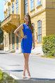 Miss Austria Fotoshooting - Schlosspark Schönbrunn - Fr 04.07.2014 - Julia FURDEA44
