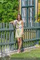 Miss Austria Fotoshooting - Schlosspark Schönbrunn - Fr 04.07.2014 - Julia FURDEA67