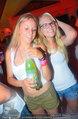 XJam Woche 2 Tag 6 - XJam Resort Belek - Fr 04.07.2014 - 101