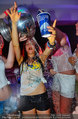XJam Woche 2 Tag 6 - XJam Resort Belek - Fr 04.07.2014 - 109