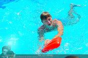 XJam Woche 2 Tag 6 - XJam Resort Belek - Fr 04.07.2014 - 11