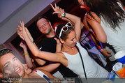 XJam Woche 2 Tag 6 - XJam Resort Belek - Fr 04.07.2014 - 112