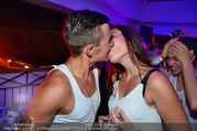 XJam Woche 2 Tag 6 - XJam Resort Belek - Fr 04.07.2014 - 115
