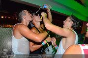 XJam Woche 2 Tag 6 - XJam Resort Belek - Fr 04.07.2014 - 117