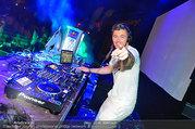 XJam Woche 2 Tag 6 - XJam Resort Belek - Fr 04.07.2014 - 124
