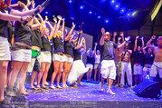 XJam Woche 2 Tag 6 - XJam Resort Belek - Fr 04.07.2014 - 148
