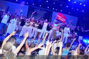 XJam Woche 2 Tag 6 - XJam Resort Belek - Fr 04.07.2014 - 149
