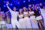 XJam Woche 2 Tag 6 - XJam Resort Belek - Fr 04.07.2014 - 154