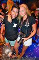 XJam Woche 2 Tag 6 - XJam Resort Belek - Fr 04.07.2014 - 163