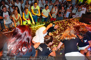 XJam Woche 2 Tag 6 - XJam Resort Belek - Fr 04.07.2014 - 164