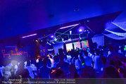 XJam Woche 2 Tag 6 - XJam Resort Belek - Fr 04.07.2014 - 171