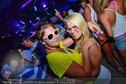 XJam Woche 2 Tag 6 - XJam Resort Belek - Fr 04.07.2014 - 172