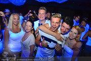 XJam Woche 2 Tag 6 - XJam Resort Belek - Fr 04.07.2014 - 185