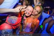 XJam Woche 2 Tag 6 - XJam Resort Belek - Fr 04.07.2014 - 186
