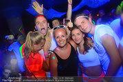 XJam Woche 2 Tag 6 - XJam Resort Belek - Fr 04.07.2014 - 191