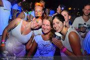 XJam Woche 2 Tag 6 - XJam Resort Belek - Fr 04.07.2014 - 193