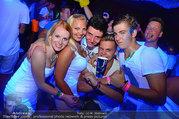 XJam Woche 2 Tag 6 - XJam Resort Belek - Fr 04.07.2014 - 194