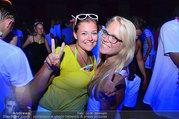 XJam Woche 2 Tag 6 - XJam Resort Belek - Fr 04.07.2014 - 196