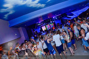 XJam Woche 2 Tag 6 - XJam Resort Belek - Fr 04.07.2014 - 199