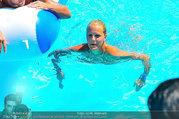 XJam Woche 2 Tag 6 - XJam Resort Belek - Fr 04.07.2014 - 22