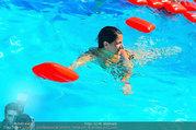 XJam Woche 2 Tag 6 - XJam Resort Belek - Fr 04.07.2014 - 26