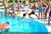 XJam Woche 2 Tag 6 - XJam Resort Belek - Fr 04.07.2014 - 29