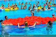 XJam Woche 2 Tag 6 - XJam Resort Belek - Fr 04.07.2014 - 3