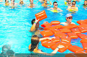 XJam Woche 2 Tag 6 - XJam Resort Belek - Fr 04.07.2014 - 34