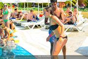 XJam Woche 2 Tag 6 - XJam Resort Belek - Fr 04.07.2014 - 35