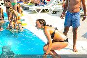 XJam Woche 2 Tag 6 - XJam Resort Belek - Fr 04.07.2014 - 36