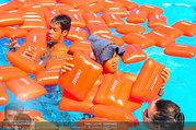 XJam Woche 2 Tag 6 - XJam Resort Belek - Fr 04.07.2014 - 39