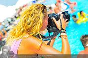 XJam Woche 2 Tag 6 - XJam Resort Belek - Fr 04.07.2014 - 40