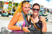 XJam Woche 2 Tag 6 - XJam Resort Belek - Fr 04.07.2014 - 44
