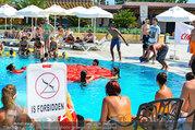 XJam Woche 2 Tag 6 - XJam Resort Belek - Fr 04.07.2014 - 45