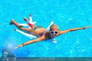 XJam Woche 2 Tag 6 - XJam Resort Belek - Fr 04.07.2014 - 53