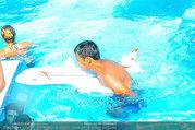 XJam Woche 2 Tag 6 - XJam Resort Belek - Fr 04.07.2014 - 59