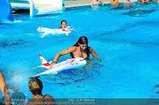 XJam Woche 2 Tag 6 - XJam Resort Belek - Fr 04.07.2014 - 61