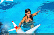 XJam Woche 2 Tag 6 - XJam Resort Belek - Fr 04.07.2014 - 62