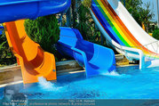 XJam Woche 2 Tag 6 - XJam Resort Belek - Fr 04.07.2014 - 64