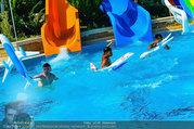 XJam Woche 2 Tag 6 - XJam Resort Belek - Fr 04.07.2014 - 65