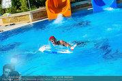 XJam Woche 2 Tag 6 - XJam Resort Belek - Fr 04.07.2014 - 68
