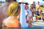 XJam Woche 2 Tag 6 - XJam Resort Belek - Fr 04.07.2014 - 73