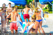 XJam Woche 2 Tag 6 - XJam Resort Belek - Fr 04.07.2014 - 75