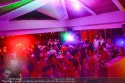 XJam Woche 2 Tag 6 - XJam Resort Belek - Fr 04.07.2014 - 76